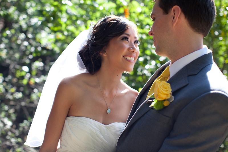 Lauren & Tyler Wedding-0508.jpg
