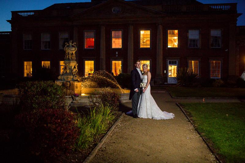Campbell Wedding_687.jpg