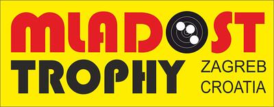 Mladost Trophy - Trofej Mladosti