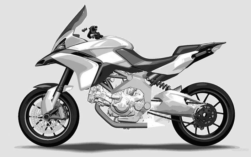 ducati_multistrada_1200_design_drawing.jpg