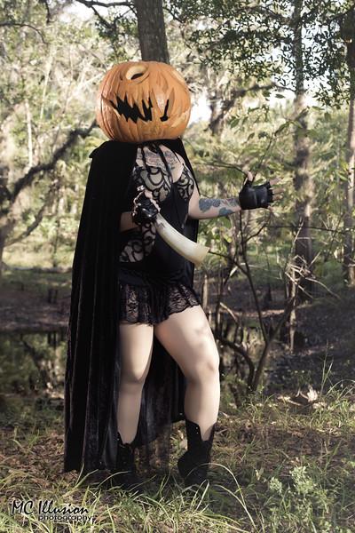 2016 11 13_Pumpkin Forest_6912a1.jpg