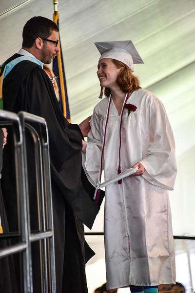 2017_6_4_Graduates_Diplomas-14.jpg