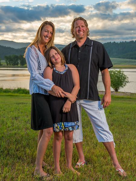 Stone Family 2014-4.jpg