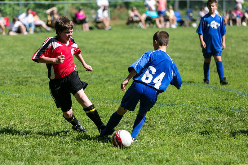 amherst_soccer_club_memorial_day_classic_2012-05-26-00345.jpg