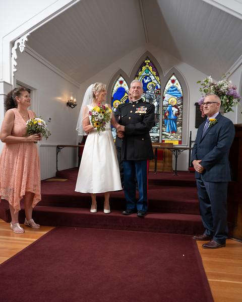 Mike and Gena Wedding 5-5-19-219.jpg