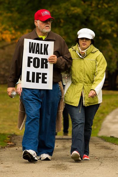 10-11-14 Parkland PRC walk for life (343).jpg
