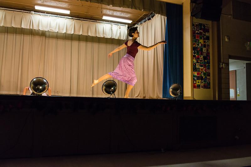 DanceRecital (519 of 1050).jpg