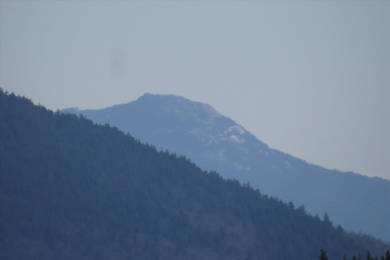 Chocorua peeking out.JPG