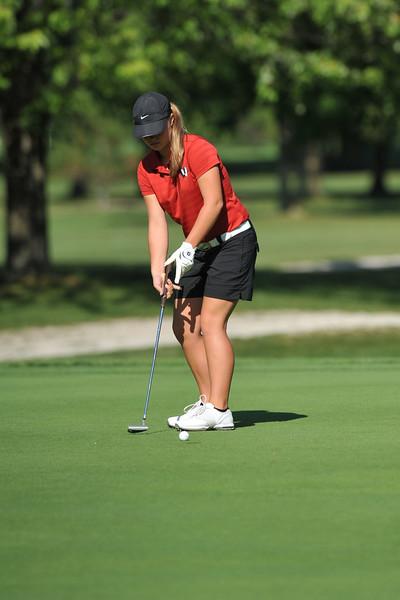 Lutheran-West-Womens-Golf-August-2012---c142433-033.jpg