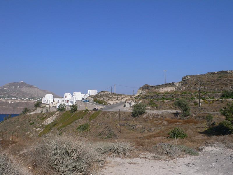 Greece - June 2011 838.JPG
