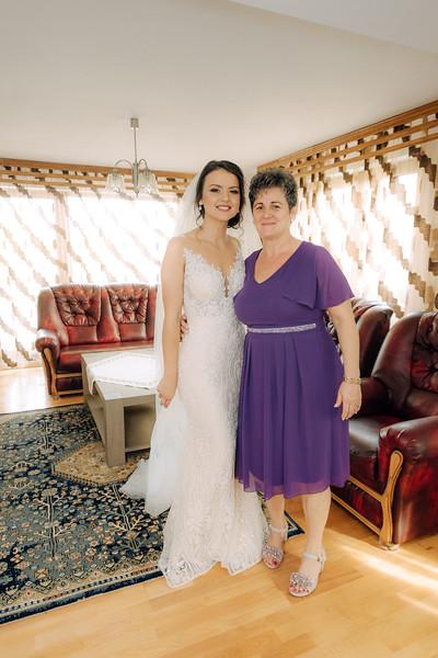 Wedding-0541.jpg