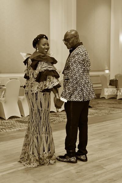 Elder Niyi Ola 80th Birthday 252.jpg