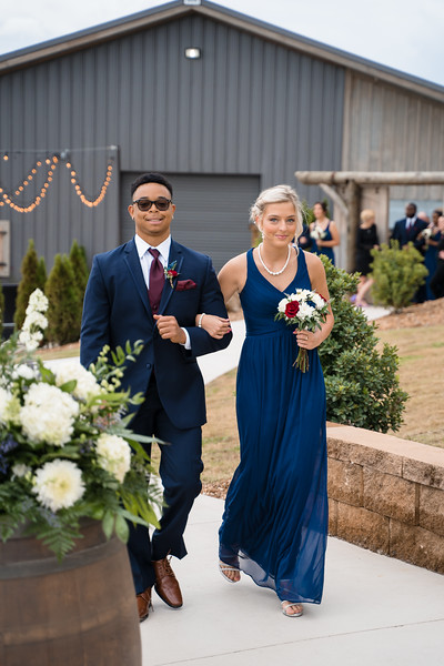 Shervington-Wedding-203.JPG