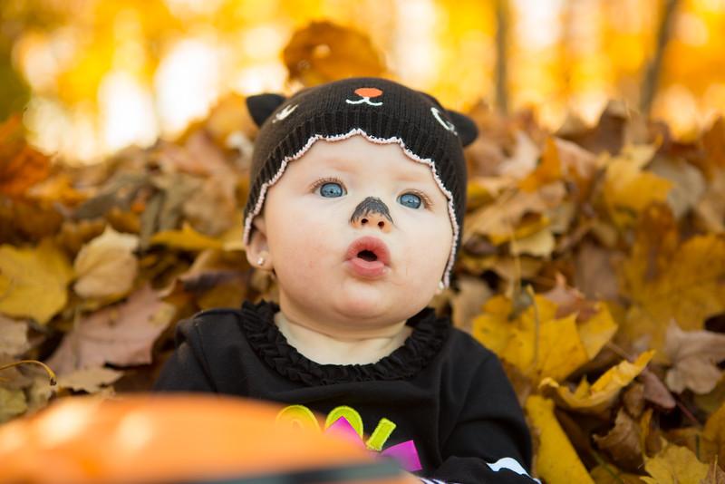 kinlee fall 2014-141.jpg