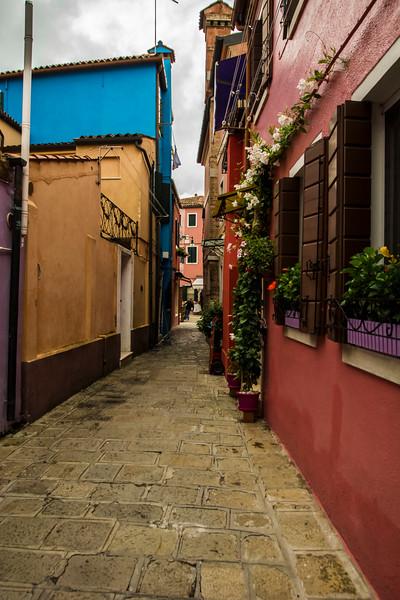 רחוב בוראמי2.jpg