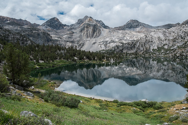 Favorite Landscapes