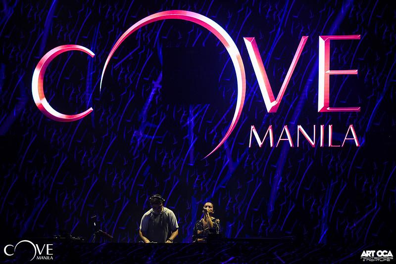 RL Grime at Cove Manila (56).jpg