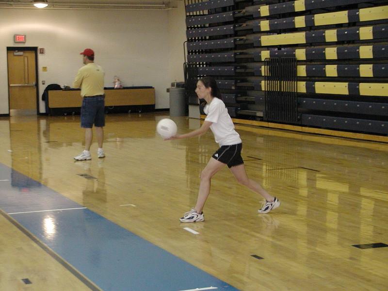 2007-04-28-GOYA-Volleyball_012.jpg