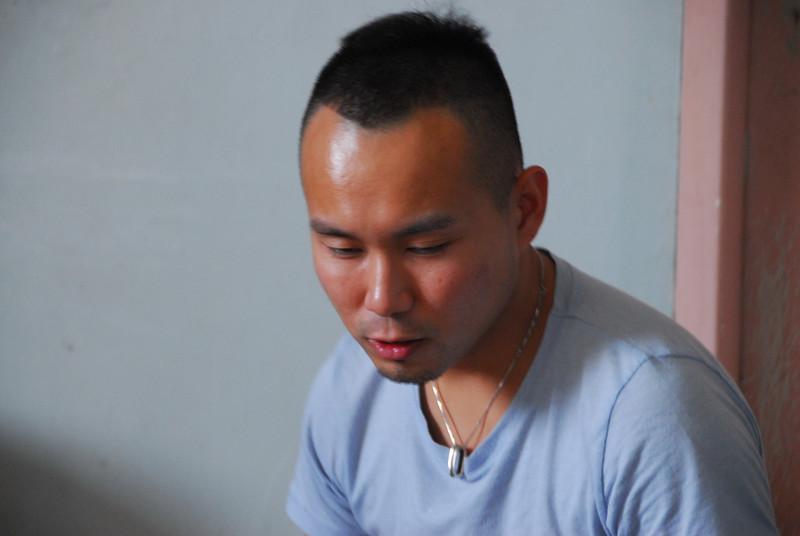 [20100217] CNY-4th Day @ Sg. Siput (18).JPG