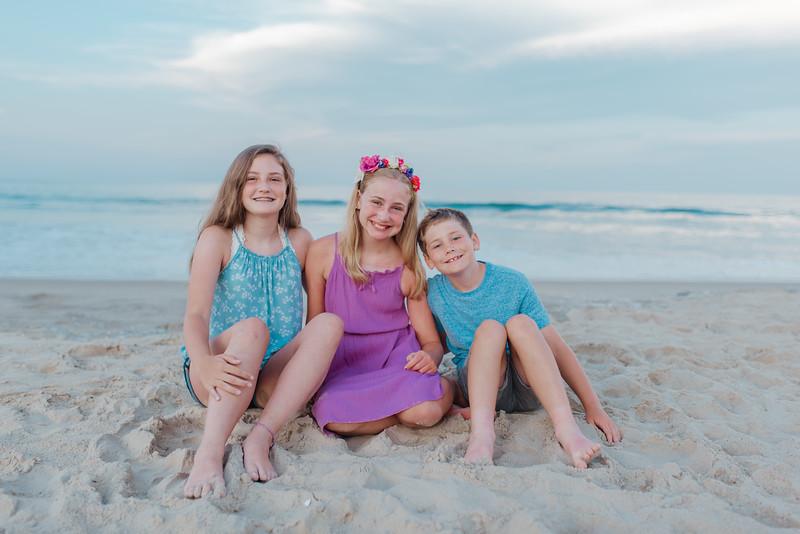Beach 2019-36.jpg