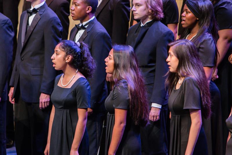 0531 Riverside HS Choirs - Fall Concert 10-28-16.jpg