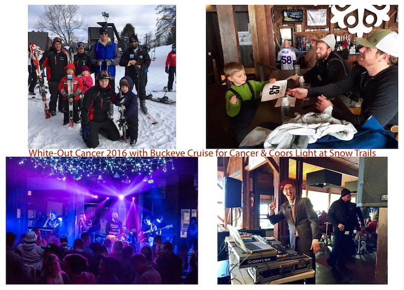 White-Out-Cancer-2016_Buckeye-Cruise-for-Cancer_Coors-Light_Snow-Trails.jpeg