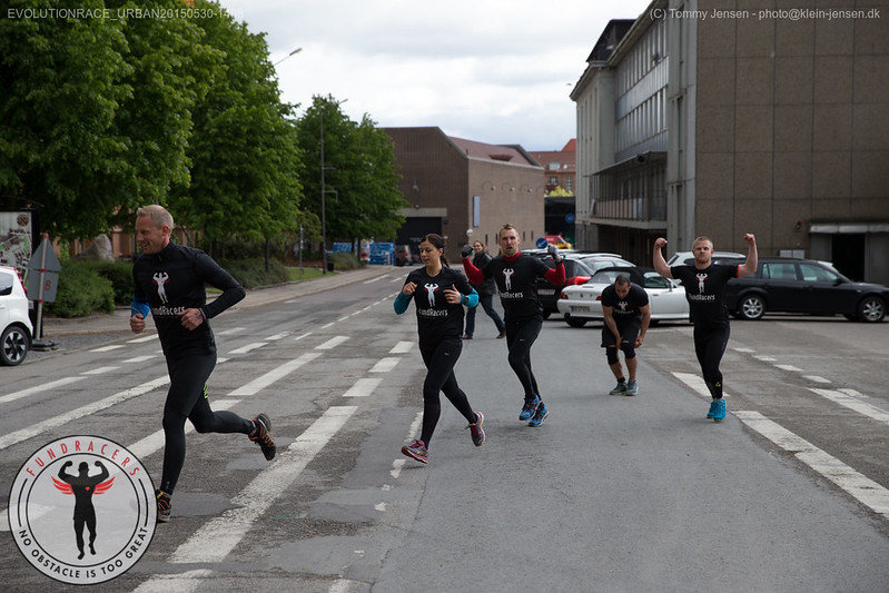 EVOLUTIONRACE_URBAN20150530-1488.jpg
