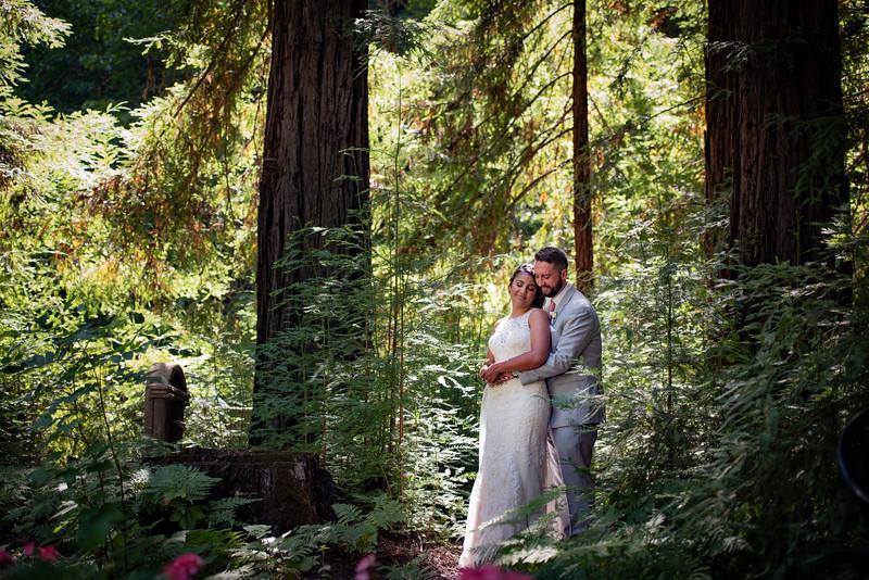 Neelam_and_Matt_Nestldown_Wedding-1145.jpg