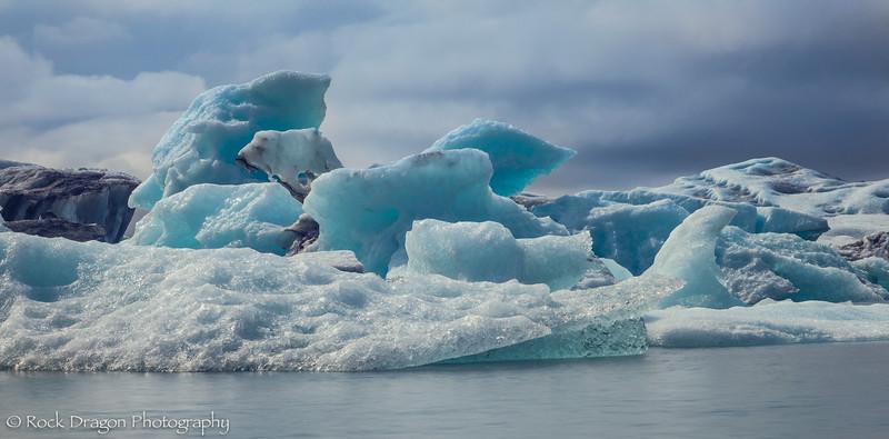 iceland_south-69.jpg