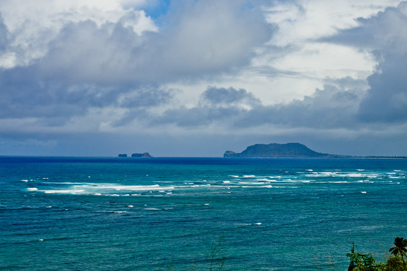 Journey into Oahu Photograph 94