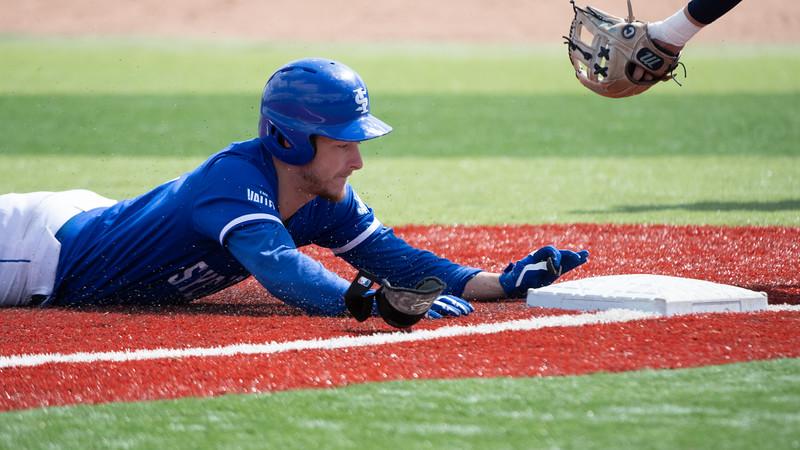 03_17_19_baseball_ISU_vs_Citadel-5372.jpg