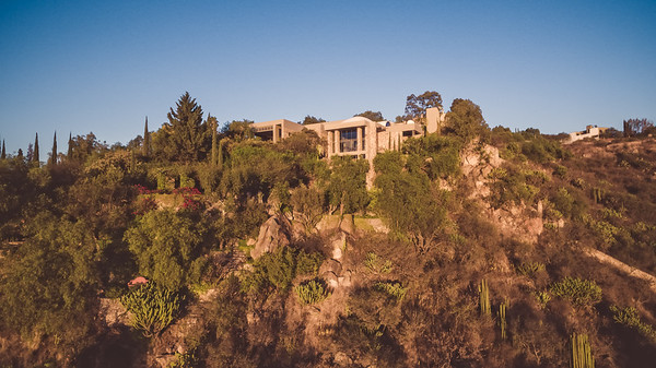 Quinta Bella Vista