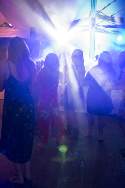 Reception and Dance-470.jpg