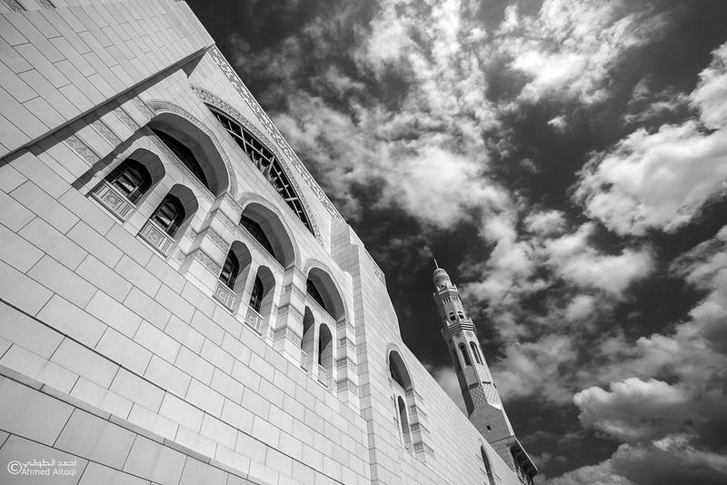 Mohammed Alameen Mosque (121).jpg