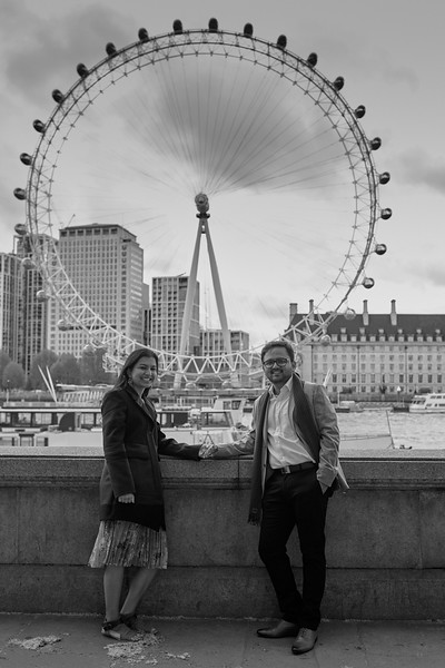 London Engagement photoshoot IMG_1555.jpg