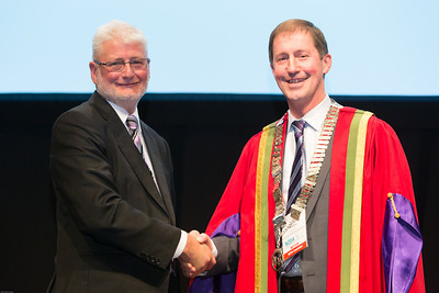 NZDA Conference 2013