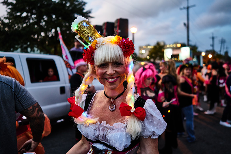 Krewe Of Boo - NOLA - 2017_Oct 21 2017_18-36-57_13797.jpg