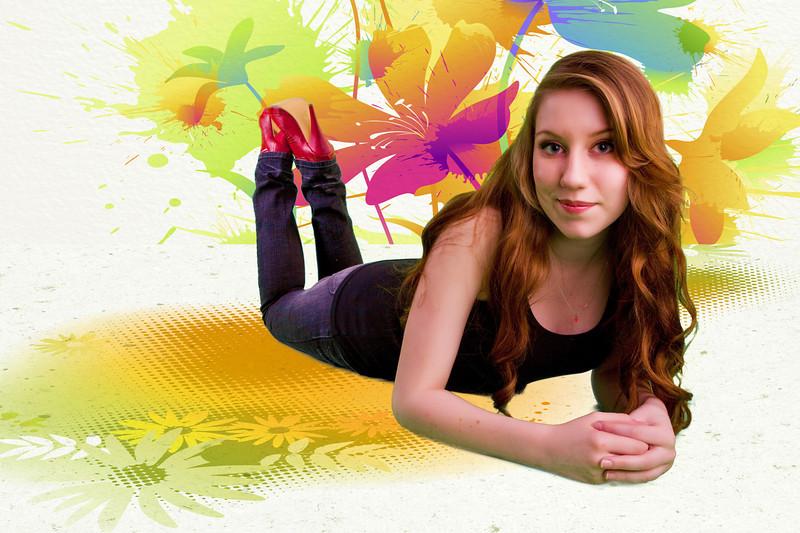 Kate Zagon Apr 2010--7923 BakGd.jpg