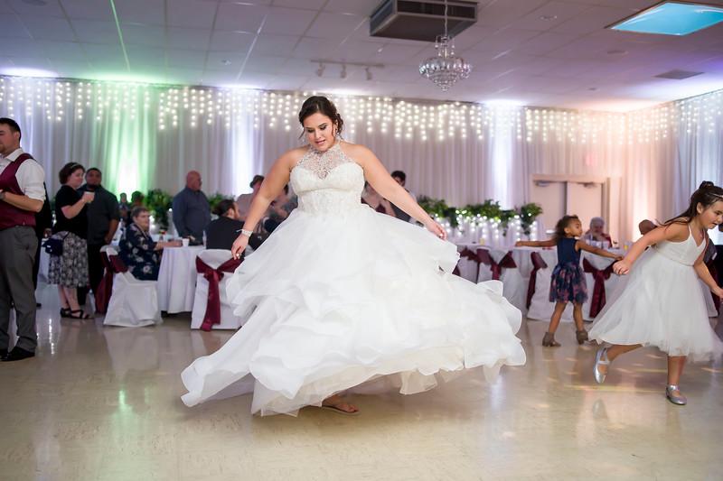 Marissa & Kyle Wedding (682).jpg