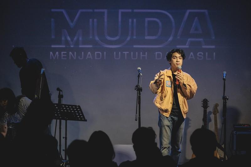 MUDA - Home Session  20181125 0016.jpg