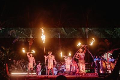 Hawaii 2019 || Day Six