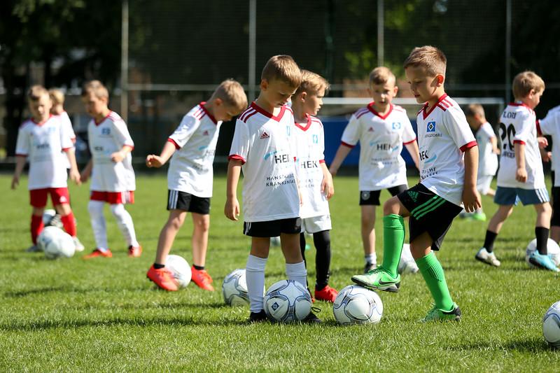 hsv_fussballschule-058_48047989558_o.jpg
