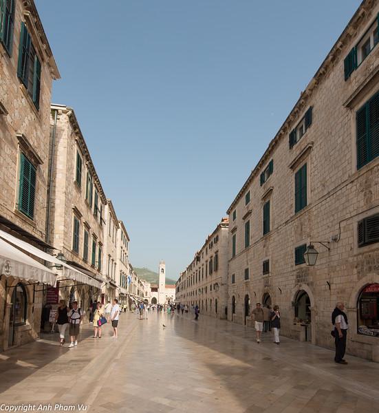 Dubrovnik May 2013 031.jpg