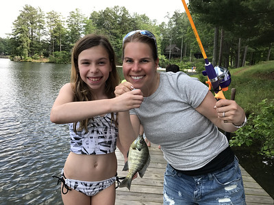 BC Fish