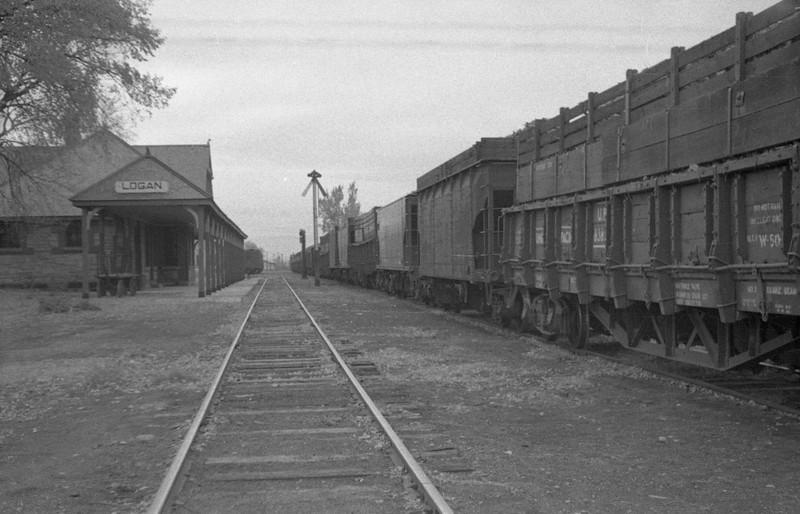 UP_Beet-Cars_Logan_1941_006_Emil-Albrecht-photo-0411.jpg