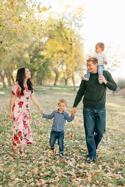 Smith Family 2017-12.jpg