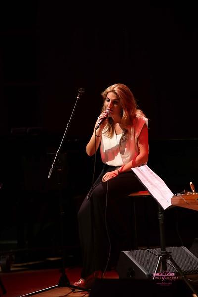 Areti Ketime concert NYC 2015-5686.jpg