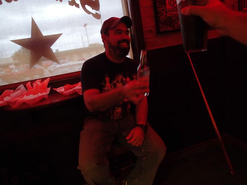 2015 05 11 - Texas - Dave's Birthday (22).JPG