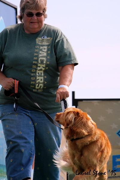 2015.8.21 Dock Dogs Lambeau-079.JPG