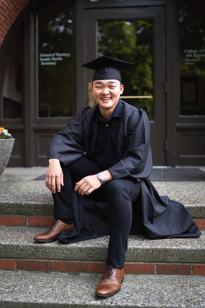 2018.6.7 Akio Namioka Graduation Photos-6618.JPG